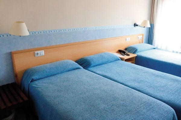 HotelTorino1